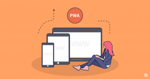 Are Progressive Web Apps the new future?