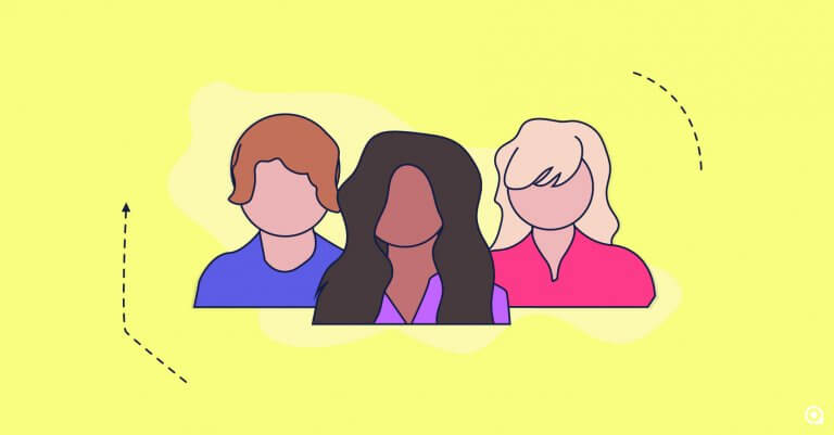 Diversity as a competitive advantage