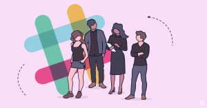 5 slack integrations for team performance