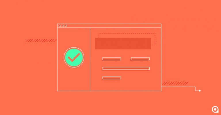 Complete Guide for Front-end Validation of Forms