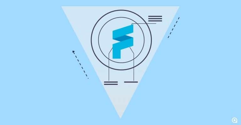 FINOS open source