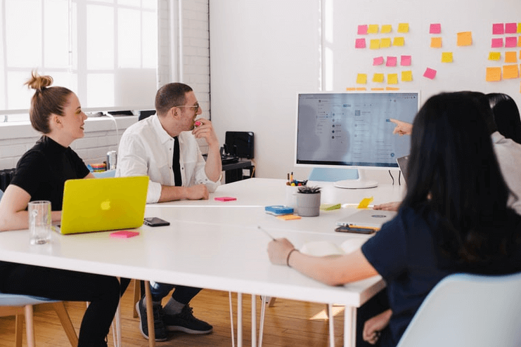 how to became a good CTO in a startup
