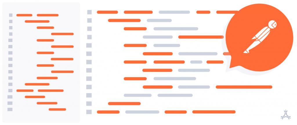 Creating Elegant Postman HTML Reports