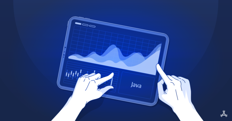 java trends to watch in 2021