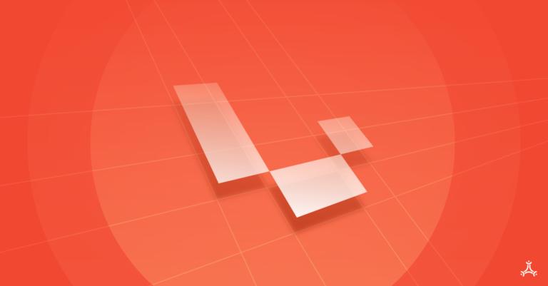 pros of Laravel Framework