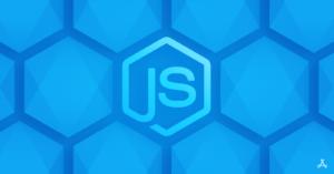 nodejs developer skills