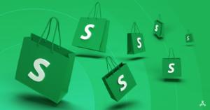 Shopify Problems