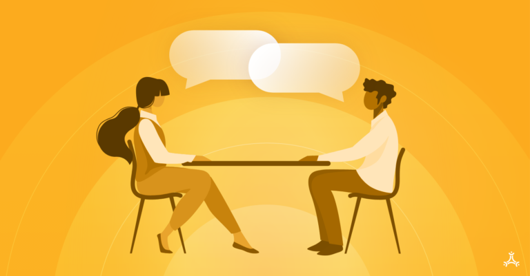 effective one-on-one meetings for engineering managers