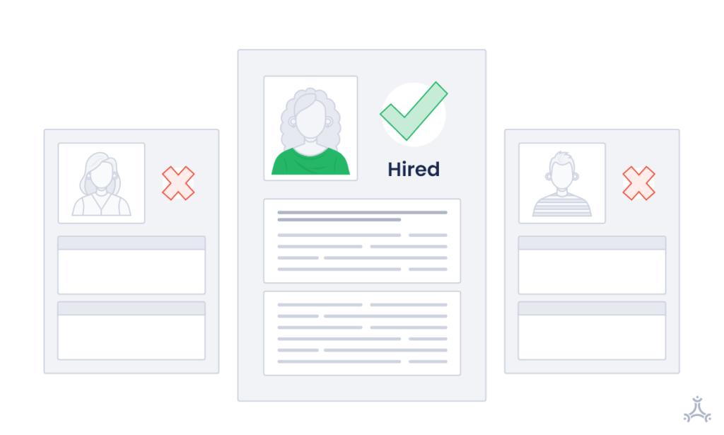 ethical recruitment basics